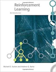 Top 13 (free) must read machine leaning books for beginners