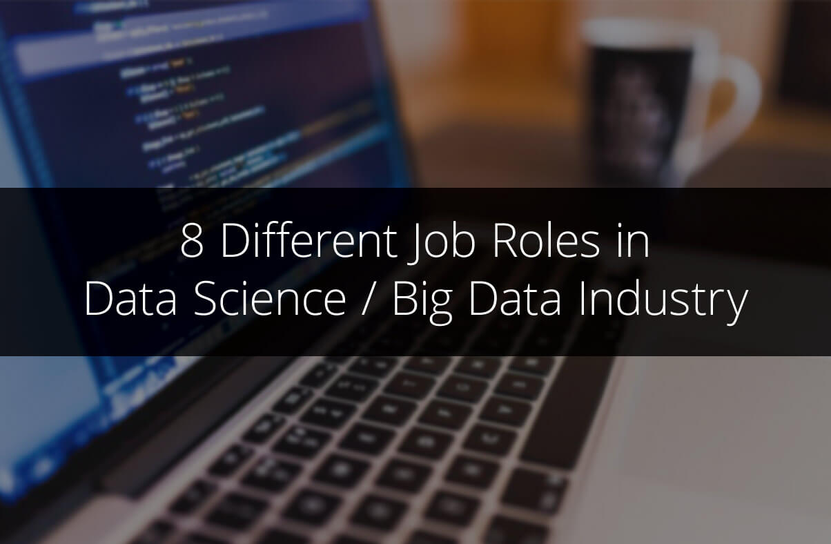 8-Different-Job-Roles-in-Data-Science