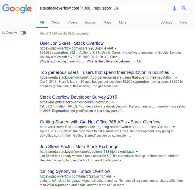 stackoverflow, hiring using Stackoverflow, developer stackoverflow, StackOverFlow, Hiring developer using StackOverFlow, Stackoverflow for recruiters, Recruiters guide to stackoverflow, HR guide to Stackoverflow, How to use stackoverflow for hiring, How to use stackoverflow for hiring developers, hire developers from stack overflow