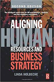 13 must read books for HR professionals, top books to read, top books for HR, HR books, Best HR books to read, best books for HR professionals, must read books for HR professionals
