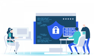 Cybersecurity engineers is the hardest tech roles to fill.
